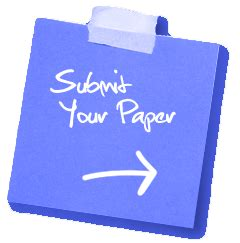 How to submit a research paper in springer journals
