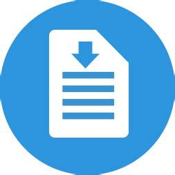 Is there any free journals available to publish the review