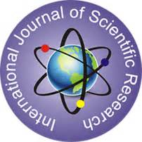 How to choose journals for submitting your papers